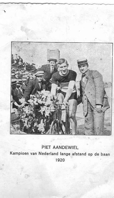 1920-Aandewiel