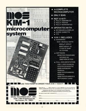 KIM-1 Add